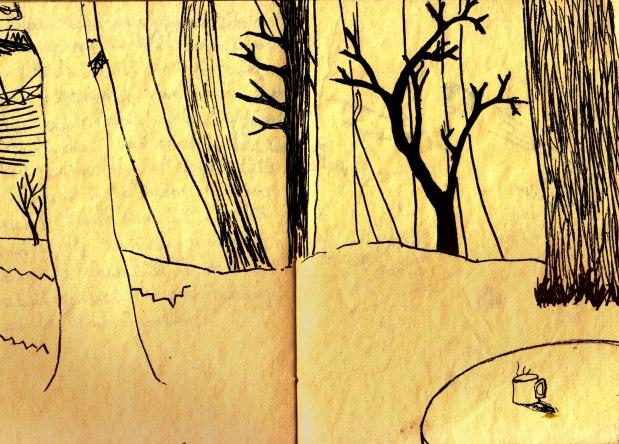 forest---nainital-1